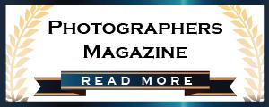Photographers-Magazine-1