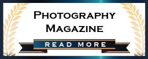 Photography-Magazine1