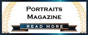 Portraits-Magazine1
