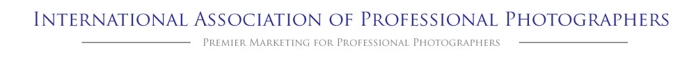 Professional-Photography-Association