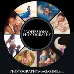 photographymagazine