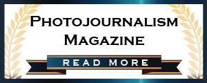 photojournlism-magazine1