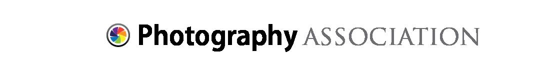 Photographyassociation
