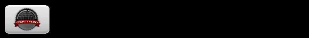1certified-logo