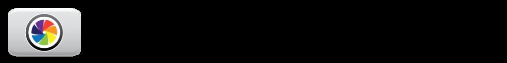 photography-magazine-logo