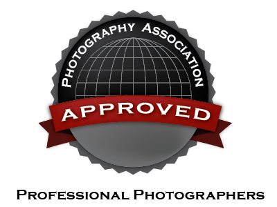 photography-association-approved-logo