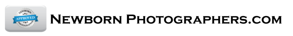 newbornphotographers-com-logo
