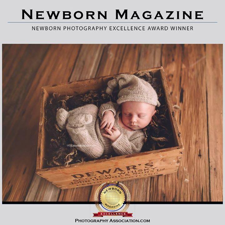 Lizzie gilmour photography taranaki newborn and baby photographer