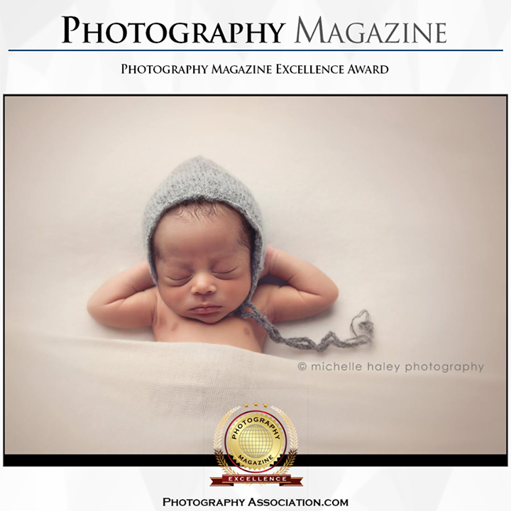 Newborn Photographer Association