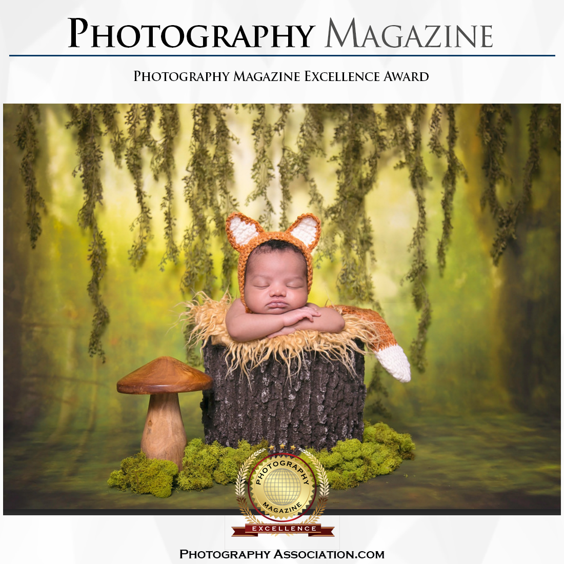 Photography-Magazine-20172