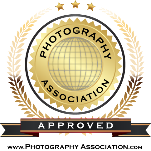 The photographyassociation com standards and guidelines