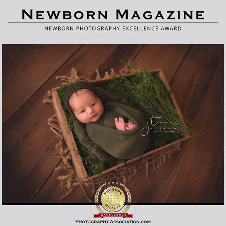 Jessica m thomas photography newborn and family photography