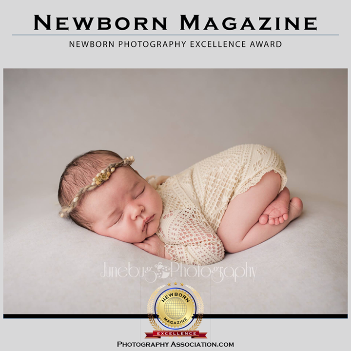 Junebug photography studio savannah georgia newborn photographer